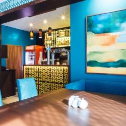 cafe fresh 4