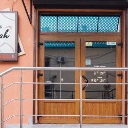 cafe fresh 7