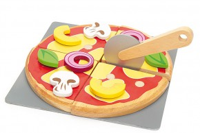 tv279_create_your_own_pizza