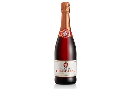 fragolini