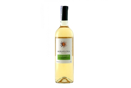 miraflora-white
