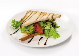 salat-francuzkij