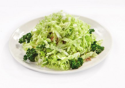 salat-karpati