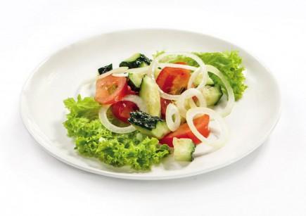 salat-zi-svizhix-ovochiv