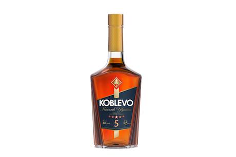 Koblevo5